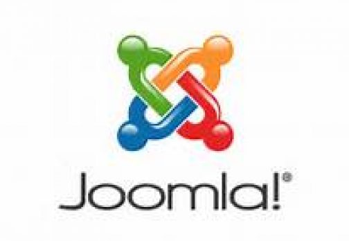 Joomla! in Bulgarian language