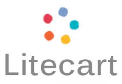 LiteCart